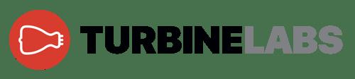 TurbineLabs_Logo_RGB-1